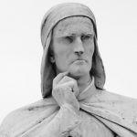 Odkrycie, które może rzucić zupełnie inne światło na biografię Dantego