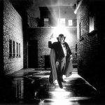 """To już potwierdzone: twórcy serialu """"Sherlock"""" stworzą """"Drakulę"""" dla BBC i Netflixa!"""