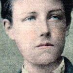 Odnaleziono nieznany dotąd list Arthura Rimbauda. Poeta wspomina o niezrealizowanym nigdy projekcie