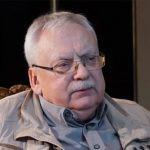 Andrzej Sapkowski chce od CD Projekt 60 milionów złotych za gry o Wiedźminie