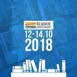 W Katowicach po raz czwarty odbędą się Śląskie Targi Książki