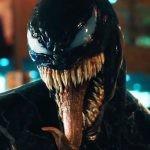 Venom ? postać z komiksów Marvela trafia na ekrany kin. Premiera filmu w piątek