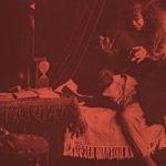 """Odrestaurowana wersja pierwszej adaptacji """"Frankensteina"""" z 1910 roku. Obejrzyj film w całości"""