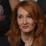 J.K. Rowling pozwała byłą asystentkę o sprzeniewierzenie funduszy