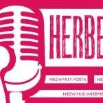 Waglewski, Mozil, Koteluk, AbraDab, Zalewski i inni zaśpiewają wiersze Zbigniewa Herberta w radiowej Trójce. Będzie też płyta!