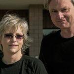 """Tytuł serii mówi całkiem wyraźnie, co widzowie otrzymają ? wywiad z Karin Slaughter o jej udziale w serialu dokumentalnym """"Spisane krwią"""""""