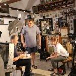 Powstał pierwszy od 25 lat film dokumentalny o Bolesławie Leśmianie