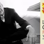 """""""Płomień"""" ? ostatni zbiór wierszy, piosenek i fragmentów notatników Leonarda Cohena"""