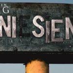 """Tylko tyle lub aż tyle – recenzja książki """"Uniesienie"""" Stephena Kinga"""