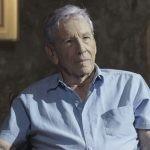 Zmarł izraelski pisarz Amos Oz