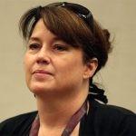 Pisarka Sherrilyn Kenyon oskarża męża o próby otrucia jej dla finansowych korzyści