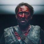 """Nicolas Cage zagra główną rolę w ekranizacji """"Koloru z przestworzy"""" H.P. Lovecrafta"""