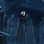 """Znamy już dokładną datę premiery finałowego sezonu """"Gry o tron"""". Stacja HBO wypuściła nowy zwiastun"""