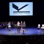 Można nadsyłać zgłoszenia do Nagrody im. Ryszarda Kapuścińskiego za Reportaż Literacki
