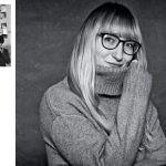 """Małgorzata Rejmer laureatką Paszportu """"Polityki"""" 2018 w kategorii literatura"""