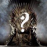 """Naukowcy wyliczyli, kto ma największe szanse na przeżycie """"Gry o tron"""""""