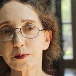Joyce Carol Oates została laureatką Nagrody Jerozolimskiej