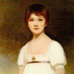 Odkryto notatkę, która potwierdza, że obraz Ozjasza Humphry'ego przedstawia 13-letnią Jane Austen