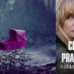 """Premiera ekranizacji """"Ciemno, prawie noc"""" Joanny Bator. Wznowienie powieści już w księgarniach"""