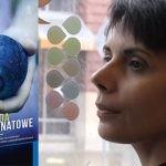 """""""Kruczogranatowe"""" ? druga powieść brazylijskiej pisarki Adriany Lisboi już w księgarniach. Przeczytaj fragment"""