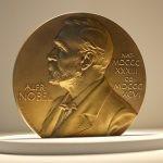 To już pewne! Literacka Nagroda Nobla powróci w tym roku