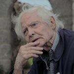 W wieku 91 lat zmarł poeta W.S. Merwin