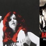 """Na granicy obłędu. O związku Pameli """"Cupcakes"""" Wood z Charlesem Bukowskim"""