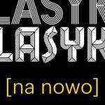 Znamy program 8. edycji Europejskiej Nocy Literatury we Wrocławiu
