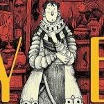 """O niemym chłopcu, który poszukiwał swojego głosu ? recenzja komiksu """"Ye"""" Guilherme'a Petreki"""