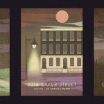 Zobacz domy znanych bohaterów literackich