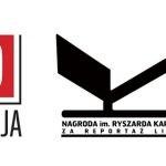 Poznaliśmy finalistów 10. edycji Nagrody im. Ryszarda Kapuścińskiego za Reportaż Literacki