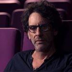 """Joel Coen zrealizuje nową ekranizację """"Makbeta"""" Szekspira. W obsadzie Denzel Washington i Frances McDormand"""