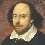 """Historyk teatru twierdzi, że zlokalizował dom, w którym mieszkał Szekspir w trakcie pisania """"Romea i Julii"""""""