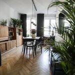 Mieszkanie Tadeusza Konwickiego wyremontowane. Pierwsi tłumacze literatury polskiej skorzystają z niego już w tym roku