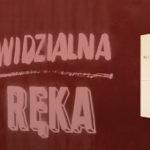"""""""Niewidzialna ręka"""" Macieja Wasielewskiego ? reportaż o masowej akcji bezinteresownego pomagania innym w czasach PRL-u"""