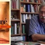 """""""Poldo"""" Jaume Cabrégo. Przeczytaj całe opowiadanie katalońskiego pisarza ze zbioru """"Kiedy zapada mrok"""""""