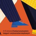 We Wrocławiu odbędzie się pierwszy festiwal księgarń i antykwariatów książkowych