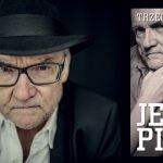 """Przedpremierowy fragment """"Trzeciego dziennika"""" Jerzego Pilcha!"""