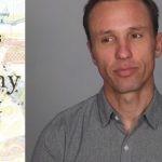"""Portret zabójcy z czasów wieku średniego. Przeczytaj fragment """"Glinianego mostu"""" Markusa Zusaka"""