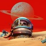 Starward Industries zapowiada grę na podstawie powieści Stanisława Lema