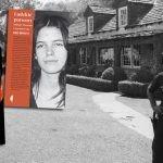 Zbliża się 50. rocznica morderstw dokonanych przez sektę Mansona w willi Polańskiego. Dwie ważne książki w zapowiedziach wydawców