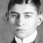 Władze Niemiec przekazały Izraelowi pięć tysięcy odnalezionych dokumentów Franza Kafki
