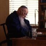 W wieku 104 lat zmarł laureat Pulitzera, Herman Wouk