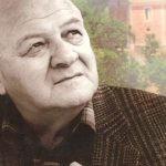 Seria audycji poświęconych Gustawowi Herlingowi-Grudzińskiemu w Radiowej Dwójce