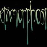 """Twórcy gry """"Metamorposis"""" inspirowanej prozą Franza Kafki odsłaniają kulisy powstawania tej produkcji"""