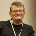 Znani pisarze żegnają Macieja Parowskiego, legendę polskiej fantastyki