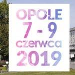 Kilkudziesięciu pisarzy i tysiące książek czeka na was na czwartym Festiwalu Książki Opole