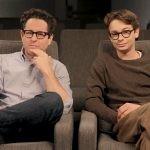 J.J. Abrams wraz z synem stworzył dla Marvela scenariusz nowej miniserii komiksowej o Spider-Manie. Reakcje w branży krytyczne