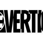 Vertigo Comics przestaje istnieć. Co na miejsce kultowego imprintu DC?