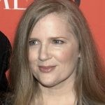 """Suzanne Collins zapowiada na przyszły rok prequel """"Igrzysk śmierci"""""""